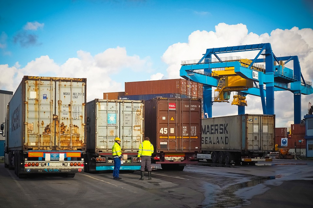 SAP EWM: la soluzione vincente per la gestione della supply chain
