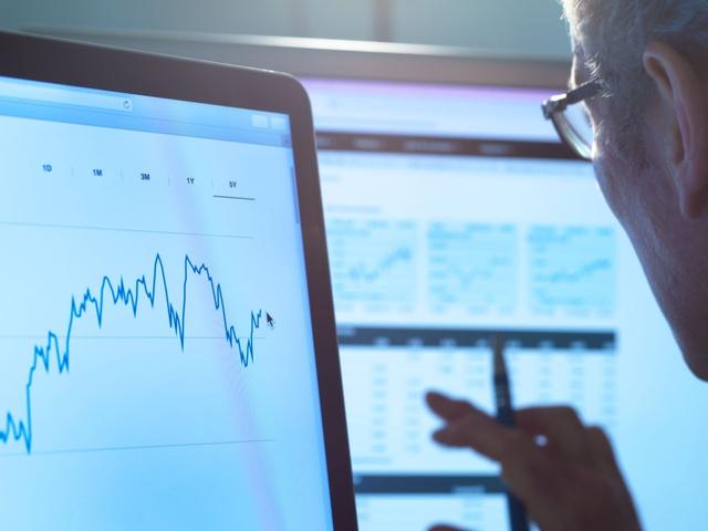 S/4 HANA: la contabilità diventa integrata e predittiva